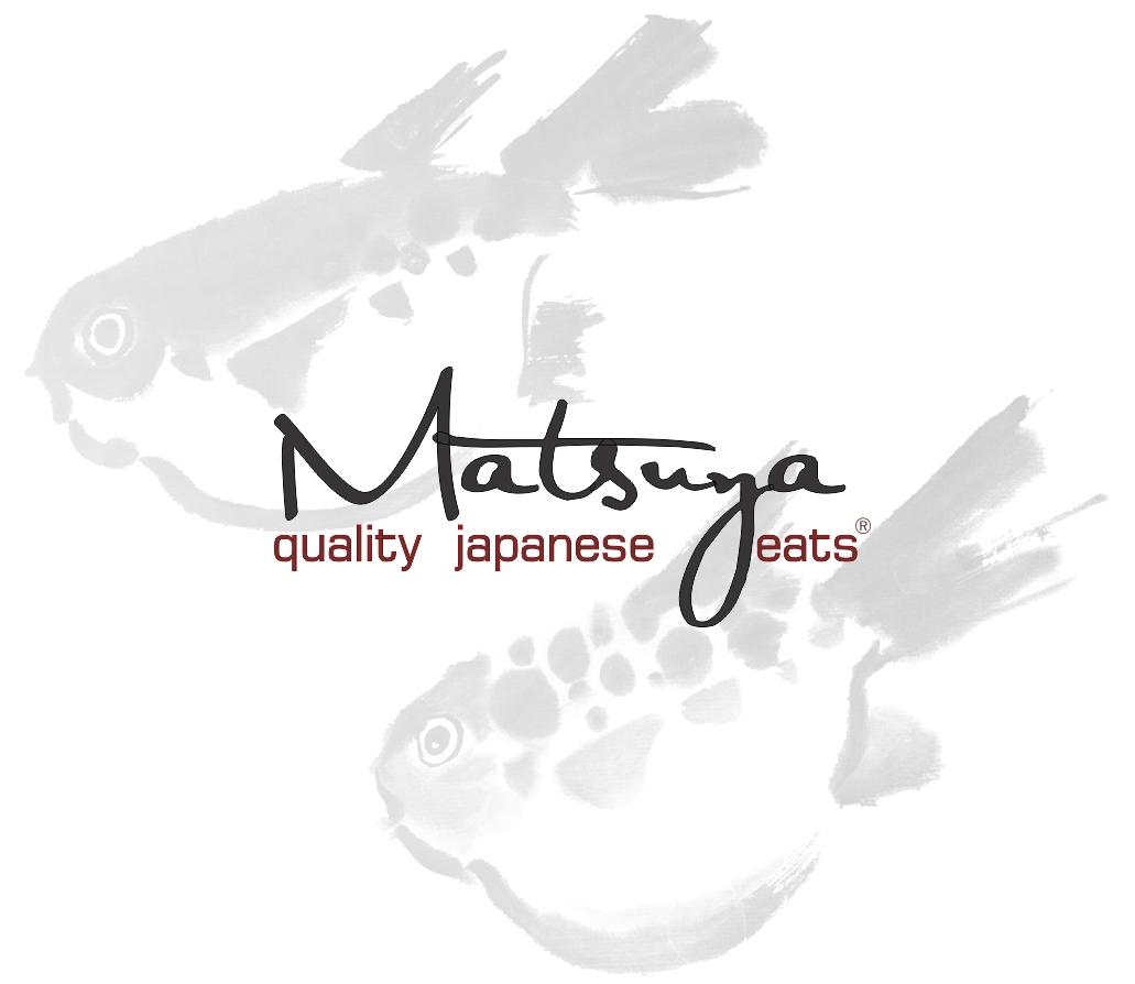 Matsuya_Homepage_Logo